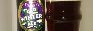 Seasonal Old Ale